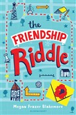 the friendship riddle