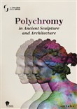 Polychromy on ancient sculpture and architecture