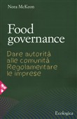 Food governance