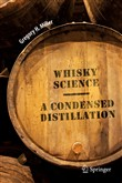 Whisky Science