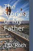The Stories of My Father