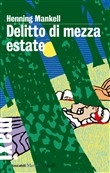 Delitto di mezza estate
