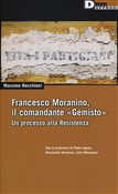 francesco moranino, il co...