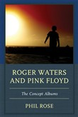 roger waters and pink flo...