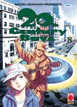 20th century boys. Vol. 8
