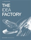 The idea factory. Ediz. italiana e inglese