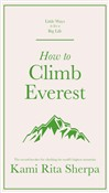 How to Climb Everest