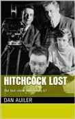 hitchcock lost the lost s...