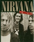 nirvana - the lyrics