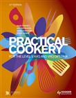 practical cookery for the...