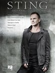 sting - easy piano collec...