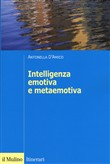 L'intelligenza emotiva e metaemotiva