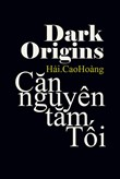 Th?u hi?u Can nguyên tam T?i: Dark Origins
