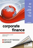 Corporate finance + connect (bundle) Con Contenuto digitale per download e accesso on line. Con Contenuto digitale per download e accesso on line