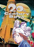20th century boys. Vol. 9