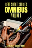best short stories omnibu...