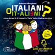 italiani o it-alieni? com...