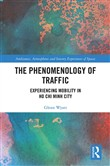 The Phenomenology of Traffic