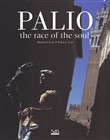 Palio: the race of the soul