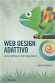 Web design adattivo