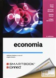economia + connect (bundl...