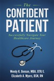 the confident patient
