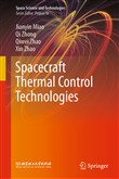 Spacecraft Thermal Control Technologies