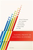 Taxing Profit in a Global Economy