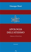 Apologia dell'ateismo