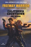 california countdown. fre...