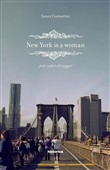 New York is a woman. Petit cahier di viaggio