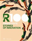 LR100. Rinascente. Stories of innovation