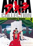 akira collection. vol. 4