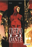 L'Inferno di Dante in graphic novel