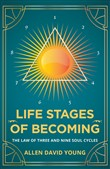 Life Stages Of Becoming