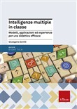intelligenze multiple in ...