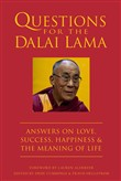 questions for the dalai l...