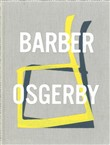 Barber & Osgerby: projects