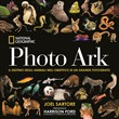 photo ark. mini edizione
