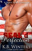 SEAL'd Perfection Book 4