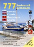 777 harbours and anchorages Slovenia, Croatia, Montenegro, Albania