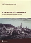 In the footsteps of migrants