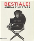 Bestiale animal film stars