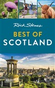 rick steves best of scotl...