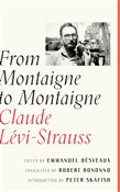 from montaigne to montaig...