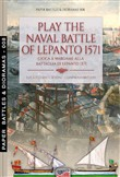 play the naval battle of ...