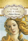 A Tear and a Smile (Global Classics)