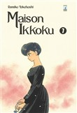 Maison ikkoku. Perfect edition Vol. 7