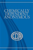 Chemically Dependent Anonymous