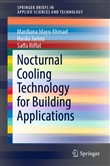 Nocturnal Cooling Technology for Building Applications